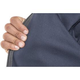 High Colorado Kufstein Jacket Men blue